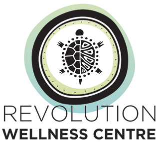 Revolution Wellness Centre